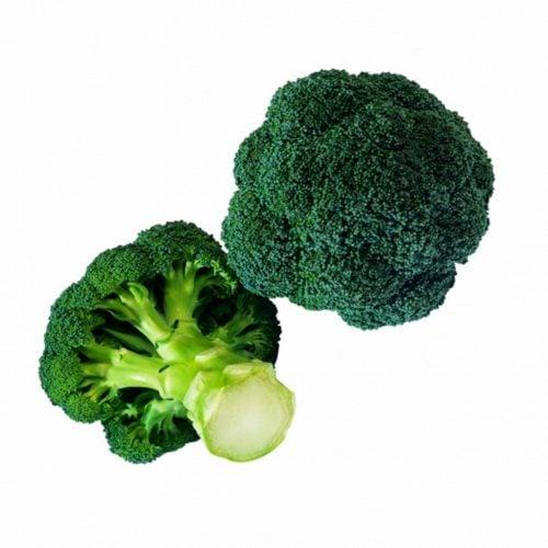 Monaco-f1 seminte broccoli Syngenta