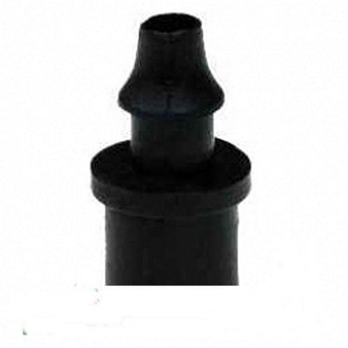 Adaptor 6 mm