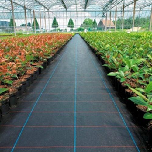 Agrotextil Agrolys BL100