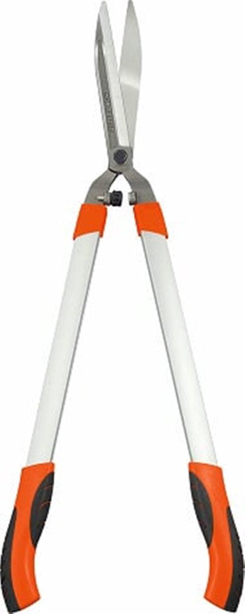 Foarfeca profesionala pentru tuns gard viu 87 cm