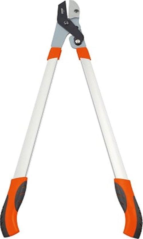Clesti profesionali tip nicovala pentru taiat crengi 93 cm