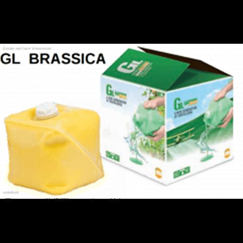 GL brassica 8-8-38+6Mgo+14%S+Micro