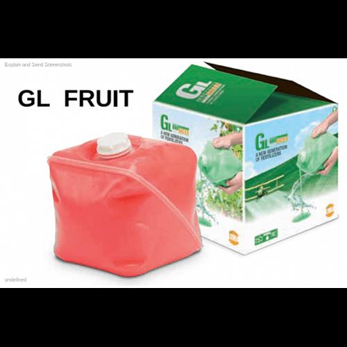 Depozitul de Seminte GL fruit 18-11-59+MicroNPK