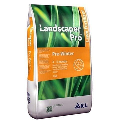 Landscaper Pro Pre-Winter 14+05+21+2MgO