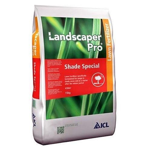 Landscaper Pro Shade Special 11+05+05+Fe