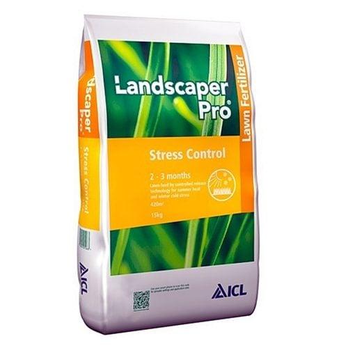 Landscaper Pro Stres Control 16+05+22