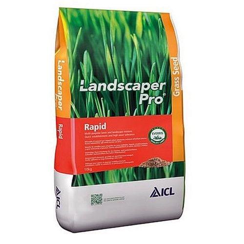 Depozitul de Seminte Lanscaper Pro Rapid