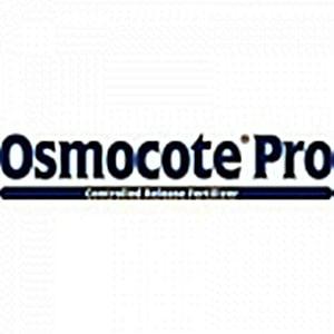 Osmocote ® Pro