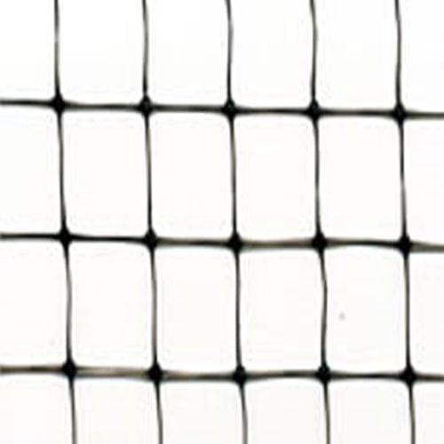 Plasa contra pasarilor 4160NE ORTOAMICA