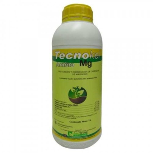 Tecnokel Amino Mg