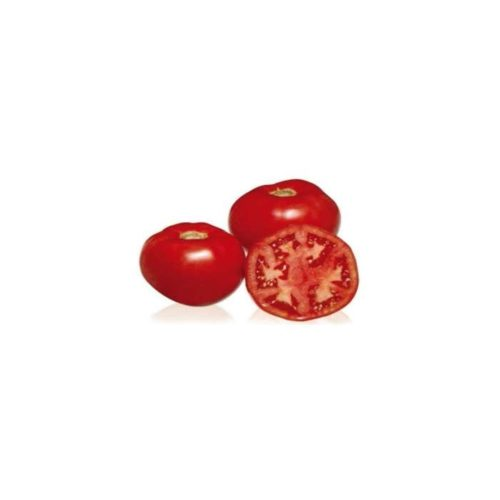 tomatina-f1 tomate determinate Sakata