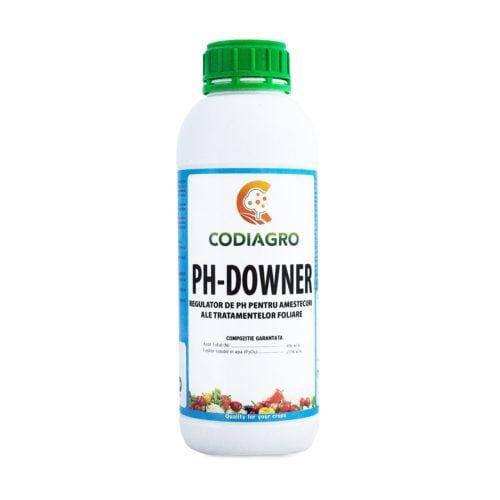 ph-downer