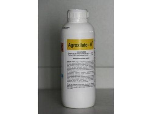 agroxilato-k