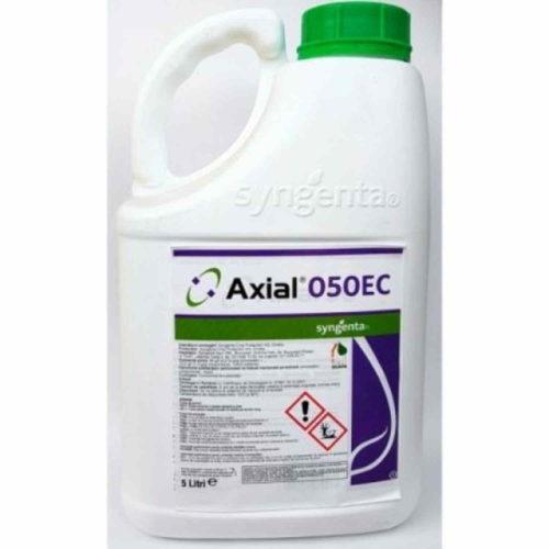 Axial 050 EC