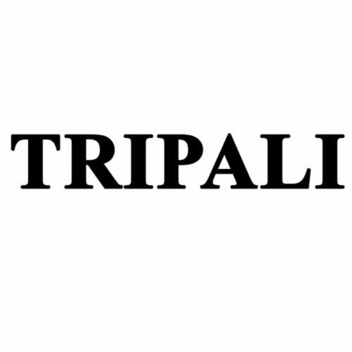 Tripali