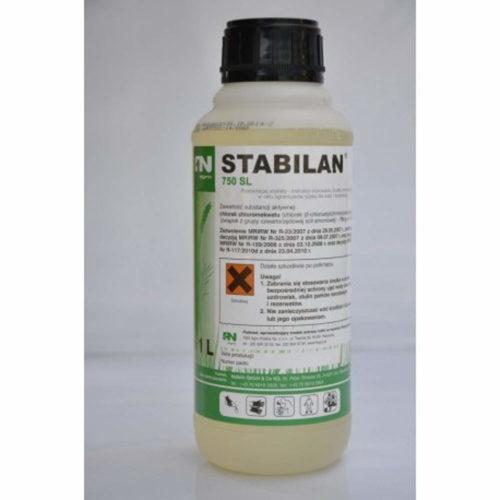 Stabilan 750 SL